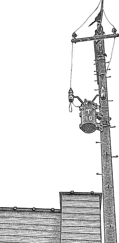 ⚡️ audiophiles install private utility poles for ᴘᴜʀᴇ ᴘᴏᴡᴇʀ ⚡️ https://t.co/MnWQ7PuLWP https://t.co/rtXLtqfSYu