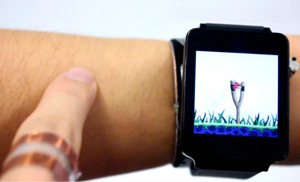 In Opinion: The future of wearable technology