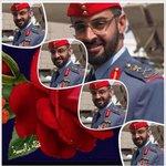 #عمان #ظفار #صلالة #الشبيبة #Oman #مسقط #ثقتنا_في_ال_نهيان #Zayani1 https://t.co/oIpA7OKtj8