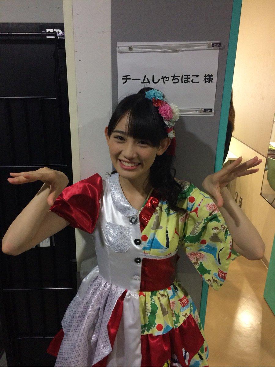 TIF2016 Tokyo Idol Festival 2016 day8 [無断転載禁止]©2ch.netYouTube動画>5本 ->画像>143枚