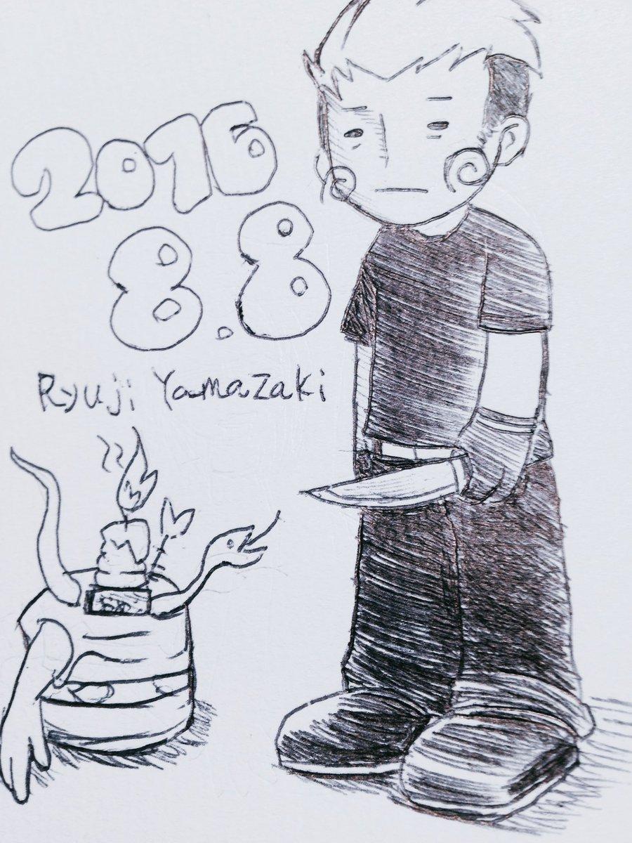 山崎竜二の画像 p1_40