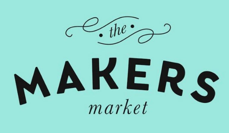 The Northern Quarter @_makersmarket is back Sunday. Head to Stevenson Sq for food, crafts, gifts, music #nqmarket https://t.co/8KrdibkuO7