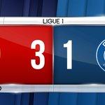 🕘 TERMINÉ ! Monaco 3-1 PSG https://t.co/hXonJXMB1o