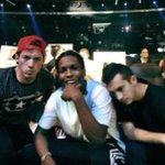 remember when A$AP and tøp shook the music industry at last years vmas https://t.co/ovh3sdFoVV