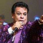 Medios internacionales reportan la muerte del cantante mexicano Juan Gabriel (66) eventualmente por un infarto QEPD https://t.co/lREtSU9rOB