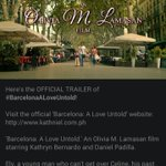 """Official Trailer 