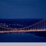 Dünyanın en geniş köprüsü #YavuzSultanSelimKöprüsü hizmete açıldı. https://t.co/Wab1X5ujba https://t.co/djS57KiCHJ