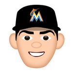 A @ChristianYelich groundout drives in @JTRealmuto, and were now up 2-0 in the 3rd! #LetsGoFish https://t.co/YZ8lp5Mq9Q