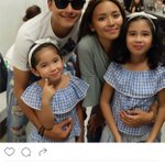 Congrats in advance to our favorite pair Kuya Dj and Ate Kat! - conciosisters #PushAwardsKathNiels https://t.co/QJZVJRjHPT