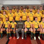 Wallabies v All Blacks Rugby Championship – live with @PFConnolly https://t.co/KtskYfUREW https://t.co/eQSjO8yPnb
