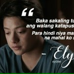 Will the love they find be enough to let their story begin? 🙈 #BarcelonaALoveUntold | #PushAwardsKathNiels https://t.co/vvb4Cxs528