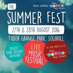 Wishing everyone a great day at Solihull Summer Fest👮👍☀️@SummerSolihull https://t.co/EcOtUcSh2I
