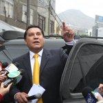 Como alcalde, Carlos Burgos se enriqueció ilícitamente ► https://t.co/x0l3lDSeSK https://t.co/offDck2rcF