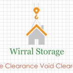 Storage wirral @StorageWirral #merseyshare House Clearance Void Clearance End of Tenancy Clear outs #simplywirral https://t.co/aY4MOhSCuw