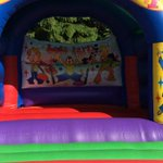 ☎️ Tel: 0151 352 3189 Bouncy Castles @Bonkers2014 in #Wirral Garden Games Costume Hire  #simplywirral https://t.co/EmAcd58I4m