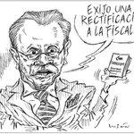 Los malos hábitos, la #caricatura del día, por #Luján. Vean más caricaturas en: https://t.co/TezCylTPyQ https://t.co/kgJMnnukvF