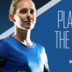You may have guessed it already, but tonights #ReignFC player of the match is Manon Melis! #LetItReign #SEAvPOR https://t.co/l24RFkotU2