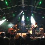 Dit had #Middelburg en #znf echt even nodig! @dannyveramusic Hier mogen we als Zeeuwen best openlijk trots op zijn https://t.co/ZBg4urB4Jq