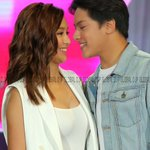 Its a KathNiel kind of day. 💙 #ElyAndMiaASAPGoNaGo #PushAwardsKathNiels https://t.co/IFgsby6SvQ