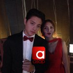 UP NEXT: #KathNiel na!!! 💙💙💙 #ASAPGoNaGo https://t.co/cRaFSn1OHb