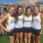 In Case You Missed It: New Story: Amarillo High School Girls Varsity Cross Country finishes https://t.co/9sT2RNoyUu https://t.co/cAMc8PyU7C