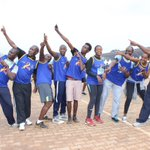 Now that we Bolted all the way thru #RotaryCR16. Back to the training camp at MAAD House for #RotaryCR17 📷@lcmuha https://t.co/18ycaMJ9zZ
