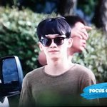 [PREVIEW] 160828 CHEN after Inkigayo [cr: focus chen] https://t.co/IzZA3cZxni