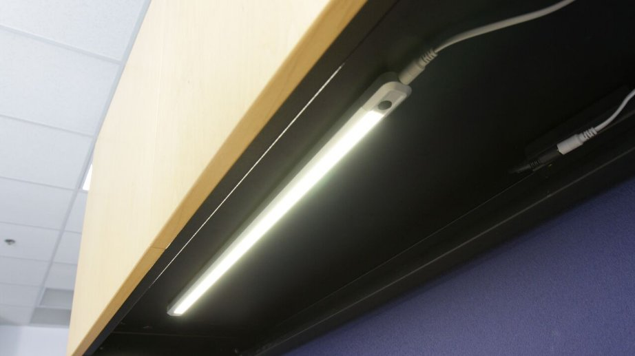 Wave Light 2