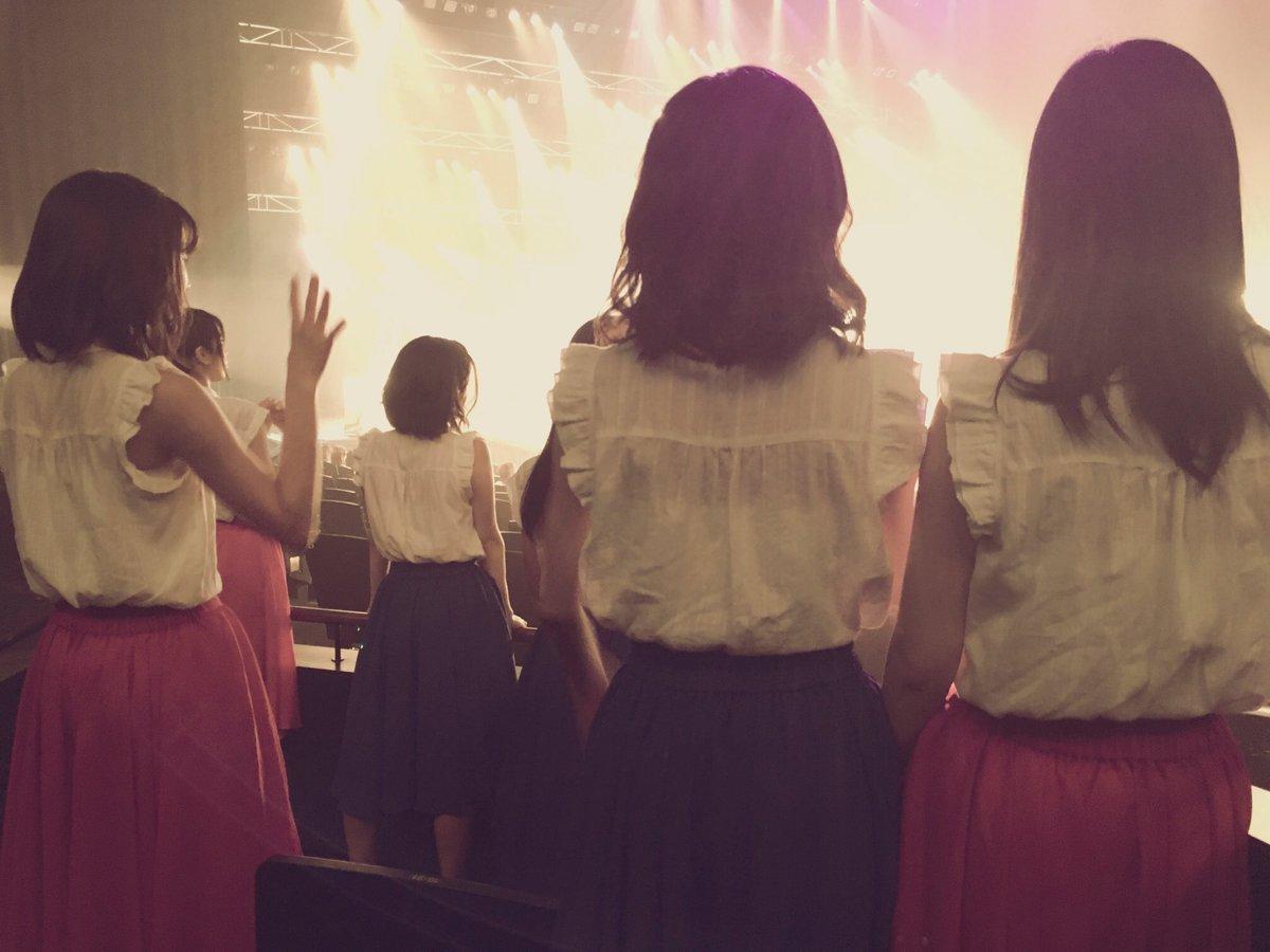 さんみゅ〜スレ★51 [無断転載禁止]©2ch.netYouTube動画>3本 ->画像>125枚