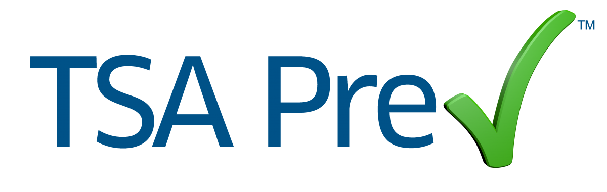 ICYMI: IAH now has a TSA Pre✓ enrollment center, learn more about TSA Pre✓ & enrollment at: