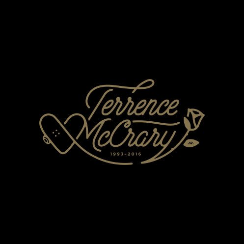We miss you Terrence https://t.co/HPigmrsba6