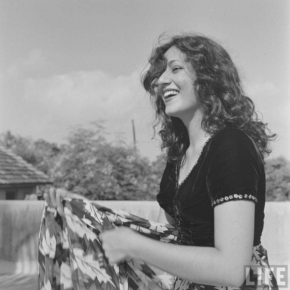 Barbara Magnolfi