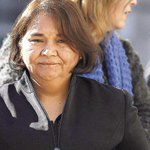 La deuda de Solange Huerta con los casos de menores https://t.co/A0aBILNinp https://t.co/W9ctrOoaX2