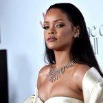 Calvin Harris will be presenting Rihanna the Michael Jackson Video Vanguard Award tonight! #VMAs. https://t.co/kSQmLh5cBP