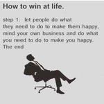 Lets all be winners here 🎈 https://t.co/c2C6U8eRKH