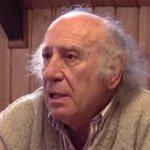 Murió el Premio Nacional de Artes Plásticas José Balmes https://t.co/SaVq0amDz9 https://t.co/inAT3u7odn