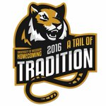 We are so excited to announce this years theme: A Tail of Tradition! #FightTiger 🐯 https://t.co/GSRXK0Zn51