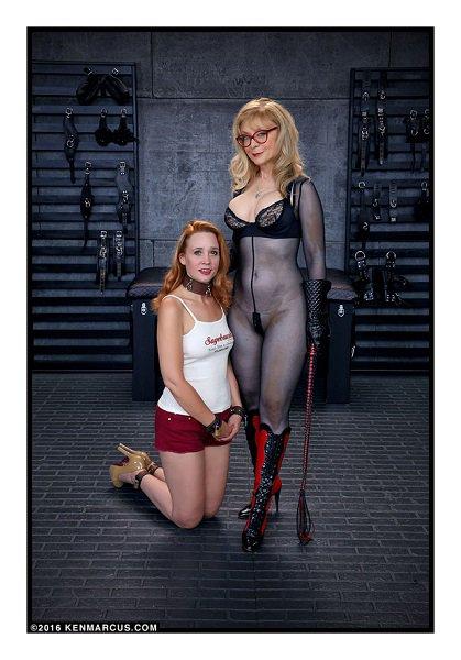 ME AND NINA HARTLEY | Bunnyranch Message KFfN7tRSCq