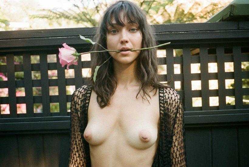 RT @18__ho: #PaWg goldencaufield:… @PornPica @miavianet @swo2212 @mmoonhot @VxExx @Drjohnson100 @DrR2D @DRM00RE @DrRXM @DrRZX https://t.co/…