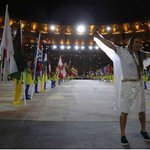 Athletes accuse federation of abandoning them in hour of need