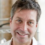 Catch aussie legend and @masterchefUK judge @JohnTorode1 this weekend at the @BoltonFoodFest! https://t.co/oDDeUEebI4