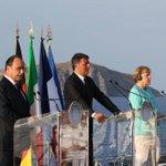 Migranti, summit Ventotene superato dalla cronaca https://t.co/kmQL0SwIIP https://t.co/XTXsSbN0KH