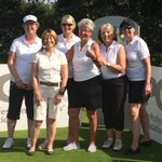 Congratulations Bronze team @BoltonOldLinks on their win @Formby, now through to the next round of divisional finals https://t.co/yIZdRJbBLT
