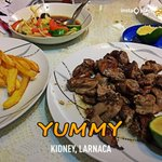 https://t.co/kazIJgPhVt #cyprus madewith #instaplaceapp #larnaca # Im here #kidney #cyprus #larnaca #cypriot https://t.co/qcaxNsexGH