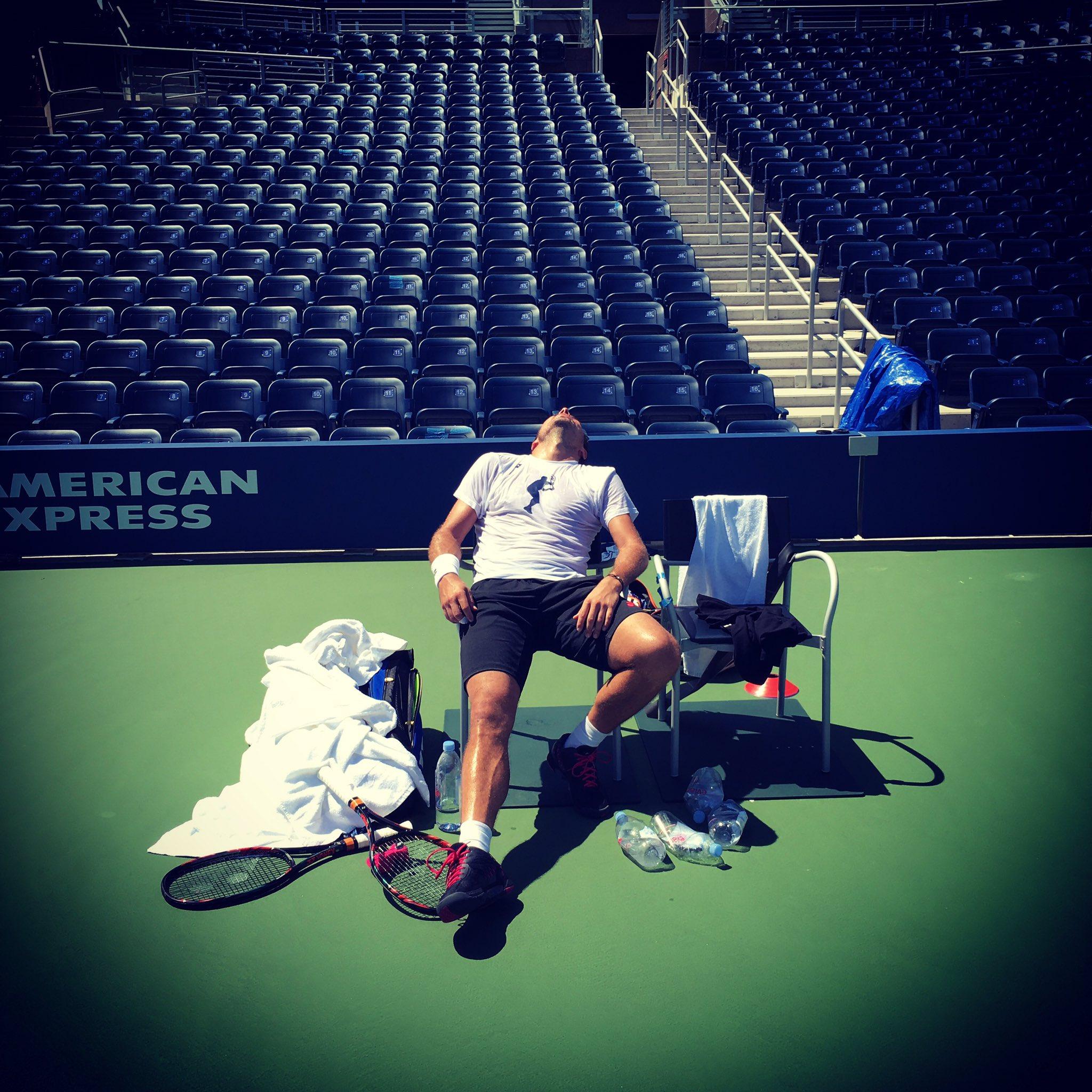 When you finish a practice like that...Normally your coach should be happy!@normansweden ?!゚ルト゚ᄂヤ゚メᆰ゚マᄏ゚リナ゚リモ゚ルプマᄏ゚マテ゚マᄏ¬リタᄌマ゚ヤᆬ゚メᆬ゚メᆭ゚マピマᄏ゚ホᄒ゚レᄄ゚レム゚レ゚ラᄑ゚フト゚リリ゚ミᄐ https://t.co/fmAv4pSbX0
