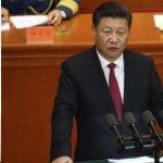 Процветания и могущества: глава #КНР поздравил Украину с Днем Независимости https://t.co/PhFX0b4GsI https://t.co/GYkPkPNT2B