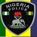 The Police in Kaduna on Tuesday confirmed the abduction of Ibrahim Ismail, member of Kaduna State House of Assembly https://t.co/zBsscWQ82J