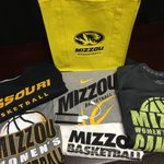 Last winner is Garry Cooley, who wins 2 Mizzou Fan Bus seats & tix to a road game + gear! Thanks for your support! https://t.co/Ks7Q852DDo