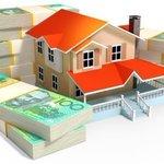 The relative price of housing: Craig Turnbull https://t.co/wrBmmOJOBB https://t.co/tm1k4tlUIS