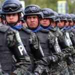 PMOP celebra hoy su tercer aniversario .Son tres años de brindar seguridad al pueblo hondureño. https://t.co/D1UJko1Htb.vgd